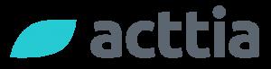logo ACTTIA